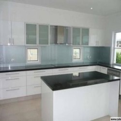 3 Bedroom House Painting Cost Fullerton Square SG